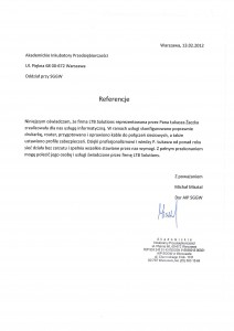 AIP-doc20120213130153 copy