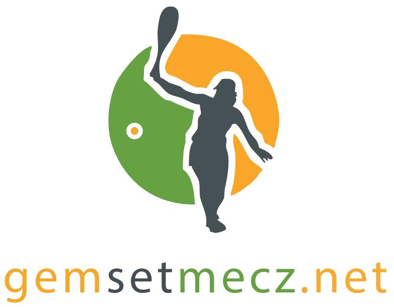 GemSetMecz