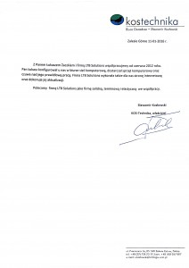 Nowy Dokument 33