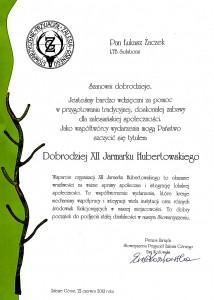 Nowy Dokument 37_1