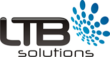 LTB Solutions