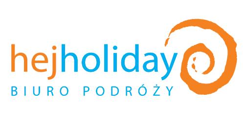 HejHoliday