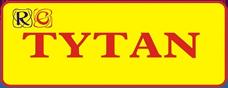 RC Tytan